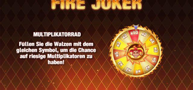 Mesin Slot Joker Api - Menangkan 800x